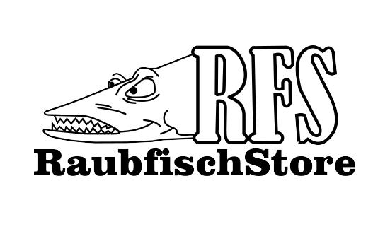 Raubfischstore