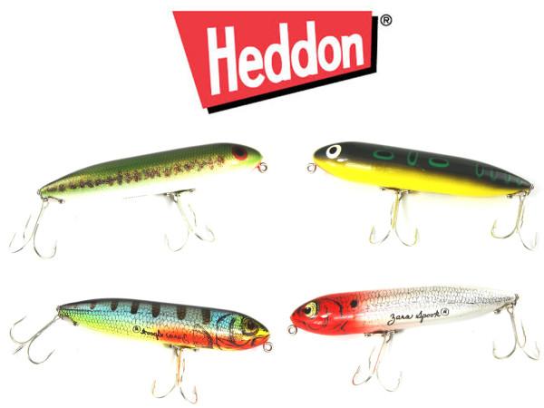 Heddon Zara Spook - Oberflächenköder