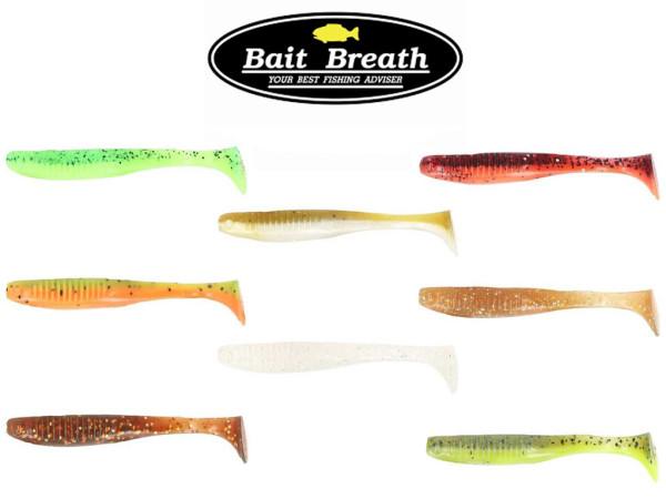 Bait Breath ET Shad 2,8 Inch