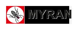 Myran