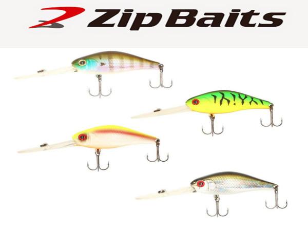 ZipBaits B-Switcher 3.0 - 60 mm - 12,5 g